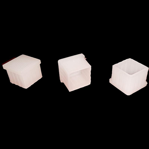 Plastic Square Outer Bushes