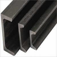 Mild Steel Channel
