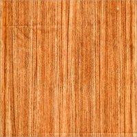 Wooden Patterns Water Transfer Printing Film