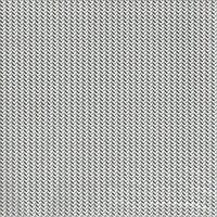 Carbon Fiber Water Transfer Printing Film