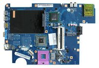 Lenovo Laptop G550 Motherboard