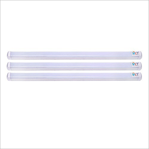 5W AC LED Tube Light
