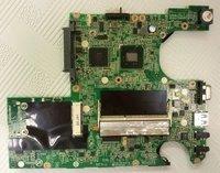 Lenovo Atom S10-3c Motherboard