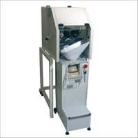 Commercial Dough Divider And Rounder