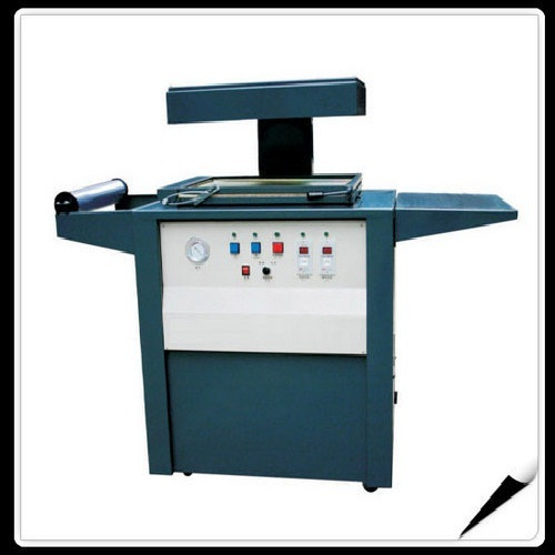 Skin Packaging Machine