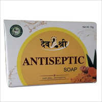 Antiseptic Bath Soap