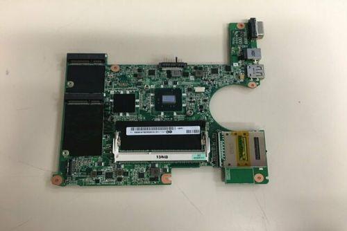 Lenovo Atom S10 Motherboard