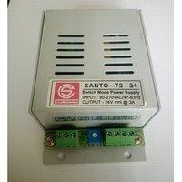 PS-24V 3A SMPS