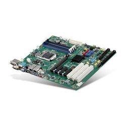 AIMB-785 Industrial Motherboard