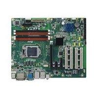 AIMB-784 Industrial Motherboard