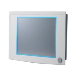 IPPC-6152A Panel PC