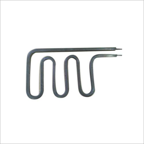 Manifold Tubular Heater