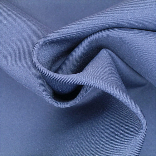 Nylon Interlock Fabric