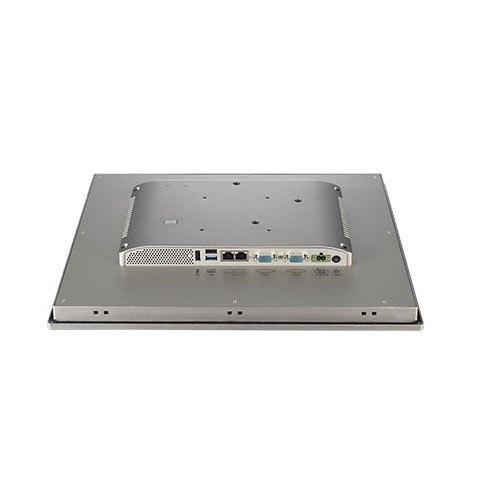 PPC-3150S Panel PC
