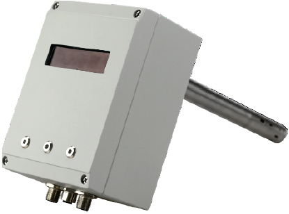 Transformer Online Condition Monitor