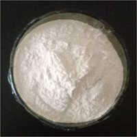 Fresh Baking Powder