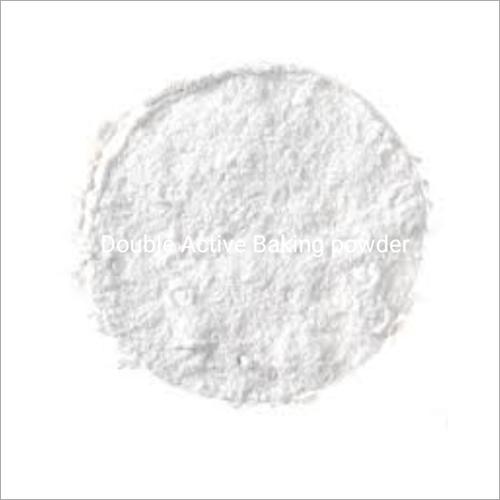 Edible Food Powder