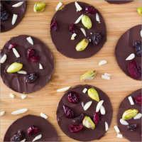 Chocobar Chocolate