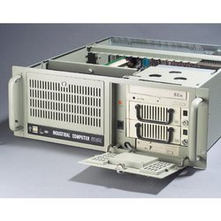 IPC-610H Motherboard Chassis