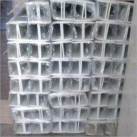 Aluminium T Section