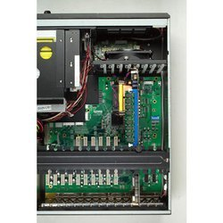 ACP-4320 Motherboard Chassis
