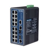 EKI-7565C Managed Switches