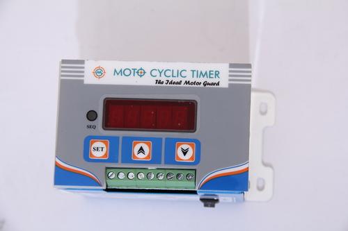 CYCLIC TIMER 1PH