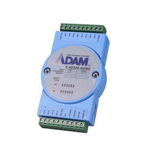 Remote IO Modules