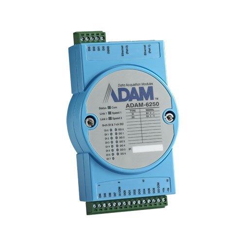 ADAM-6250 Remote IO Modules