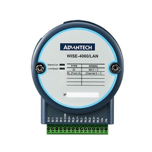 WISE-4010 Remote IO Modules