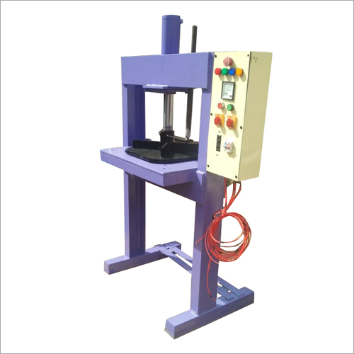 Electric Masala Packing Machine