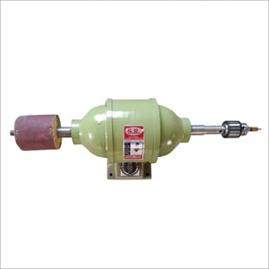 Electric Sole Grinding Machine