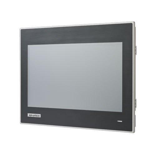 3070T HMI WebOP