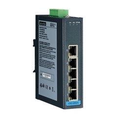 EKI-2525 Unmanaged Switches