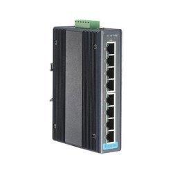 EKI-2728I Unmanaged Switches