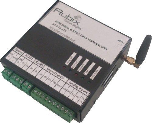 GPRS Serial Router DTU