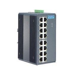 EKI-7526I Unmanaged Switches