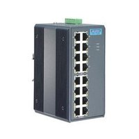 EKI-7526I Unmanaged Switches
