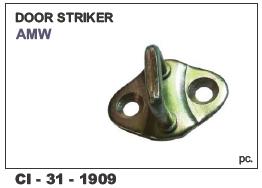 Auto Door Striker AMW
