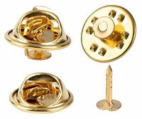 Clutch Pin