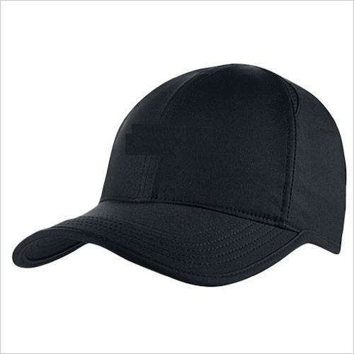 Men Plain Cap