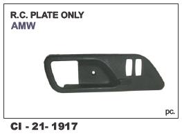AMW Auto Parts