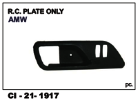 Rc Plate Amw