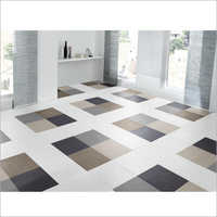 PVC Vinyl Floor Carpet Flooring