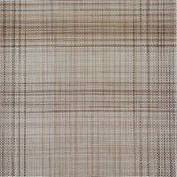 Non Woven Carpet Flooring