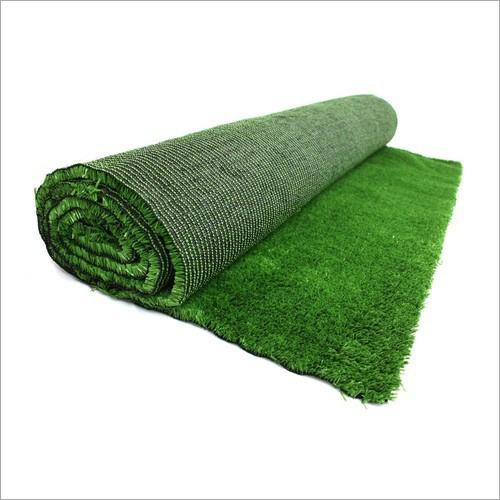 Artificial Grass Carpet Flooring