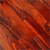 Rose Wood Flooring
