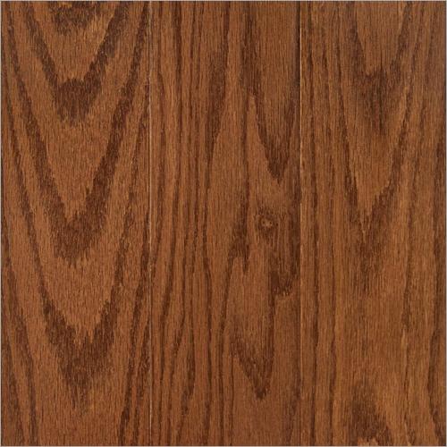 Oak Wood Flooring