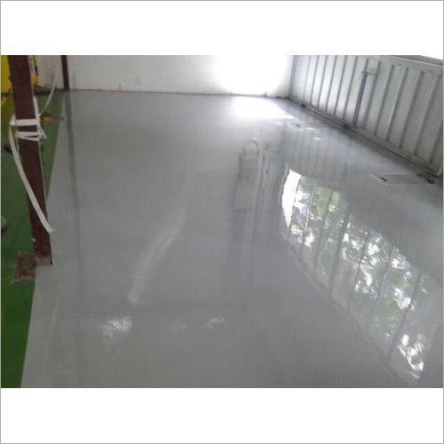 ESD Vinyl Flooring