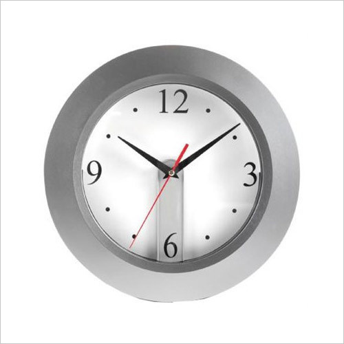 Stylish Promotional Wall Clock